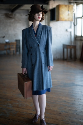 RJ-1940s-Women-Set-58-032
