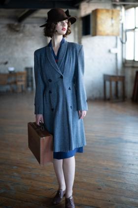 RJ-1940s-Women-Set-58-033