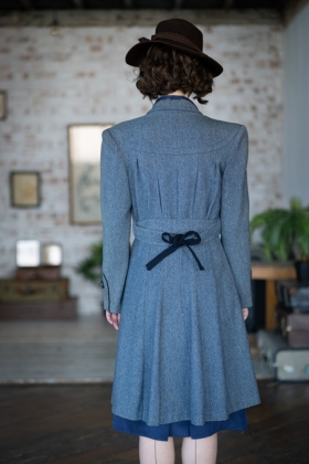 RJ-1940s-Women-Set-58-034