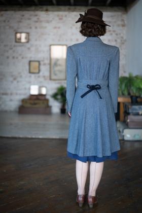RJ-1940s-Women-Set-58-035