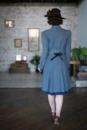 RJ-1940s-Women-Set-58-037