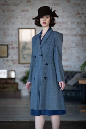 RJ-1940s-Women-Set-58-040
