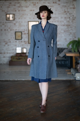 RJ-1940s-Women-Set-58-042
