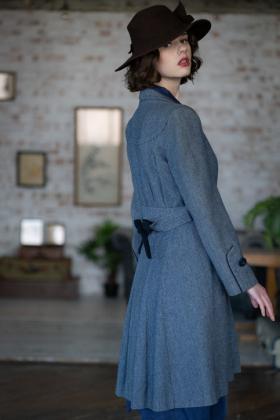 RJ-1940s-Women-Set-58-045