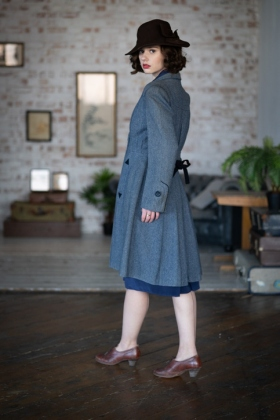 RJ-1940s-Women-Set-58-048