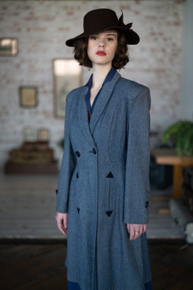 RJ-1940s-Women-Set-58-050