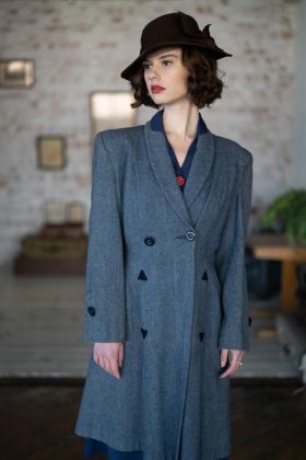 RJ-1940s-Women-Set-58-052