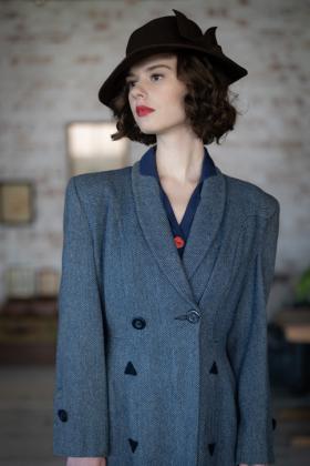 RJ-1940s-Women-Set-58-053