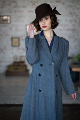 RJ-1940s-Women-Set-58-055