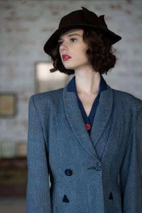 RJ-1940s-Women-Set-58-056