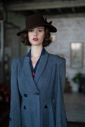 RJ-1940s-Women-Set-58-059