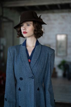 RJ-1940s-Women-Set-58-060