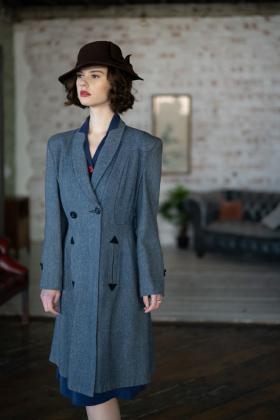RJ-1940s-Women-Set-58-063