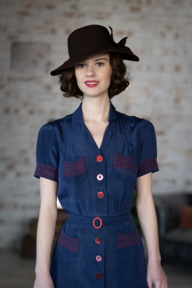 RJ-1940s-Women-Set-58-068