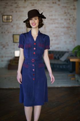RJ-1940s-Women-Set-58-069