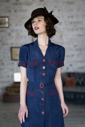 RJ-1940s-Women-Set-58-073