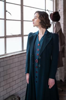 RJ-1940s-Women-Set-59-005