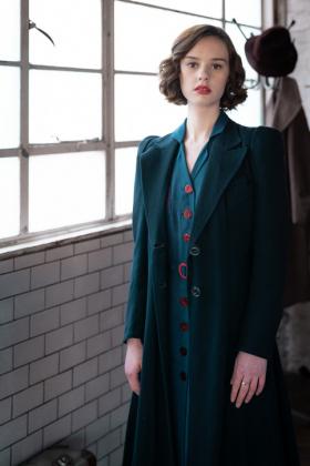 RJ-1940s-Women-Set-59-006