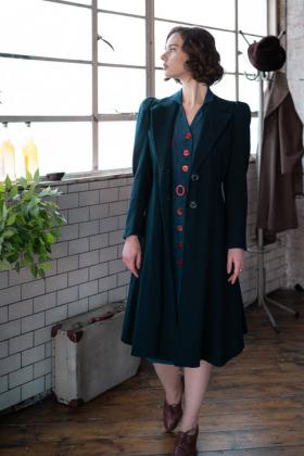 RJ-1940s-Women-Set-59-007