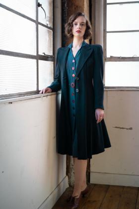 RJ-1940s-Women-Set-59-010