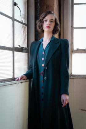 RJ-1940s-Women-Set-59-011