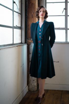 RJ-1940s-Women-Set-59-012