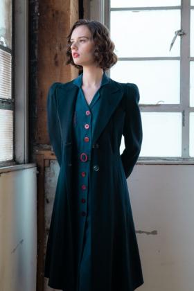 RJ-1940s-Women-Set-59-014