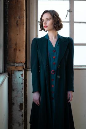 RJ-1940s-Women-Set-59-015