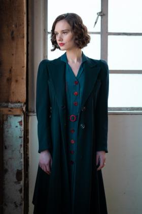 RJ-1940s-Women-Set-59-016