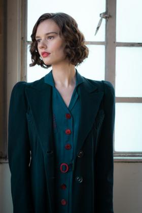 RJ-1940s-Women-Set-59-017