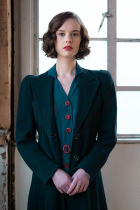 RJ-1940s-Women-Set-59-020