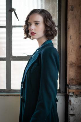 RJ-1940s-Women-Set-59-024