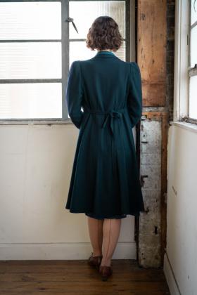 RJ-1940s-Women-Set-59-027