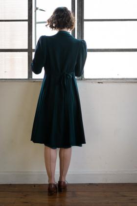 RJ-1940s-Women-Set-59-028
