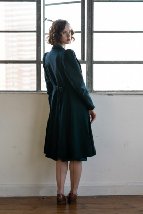 RJ-1940s-Women-Set-59-029