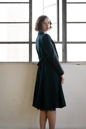 RJ-1940s-Women-Set-59-035