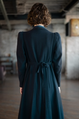 RJ-1940s-Women-Set-59-038
