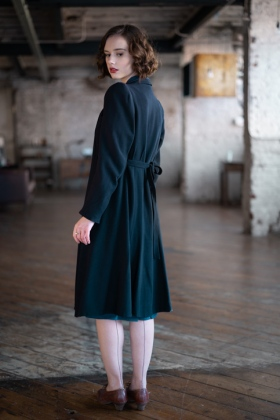 RJ-1940s-Women-Set-59-041