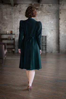 RJ-1940s-Women-Set-59-046