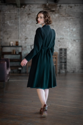 RJ-1940s-Women-Set-59-047