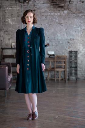 RJ-1940s-Women-Set-59-048