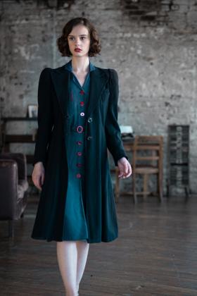 RJ-1940s-Women-Set-59-049