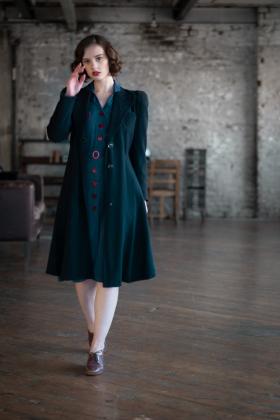 RJ-1940s-Women-Set-59-050