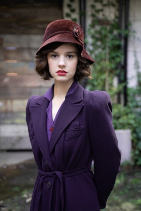 RJ-1940s-Women-Set-60-001