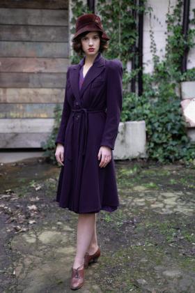 RJ-1940s-Women-Set-60-006