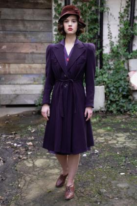 RJ-1940s-Women-Set-60-007