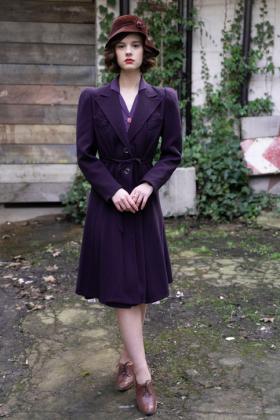RJ-1940s-Women-Set-60-008