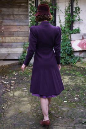 RJ-1940s-Women-Set-60-010