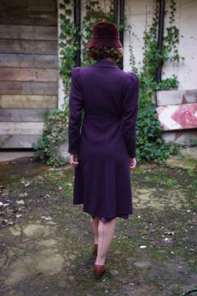 RJ-1940s-Women-Set-60-012