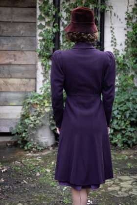 RJ-1940s-Women-Set-60-014